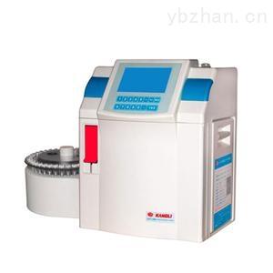 AFT-500-全国销售康立电解质分析仪价格-2016全新报价
