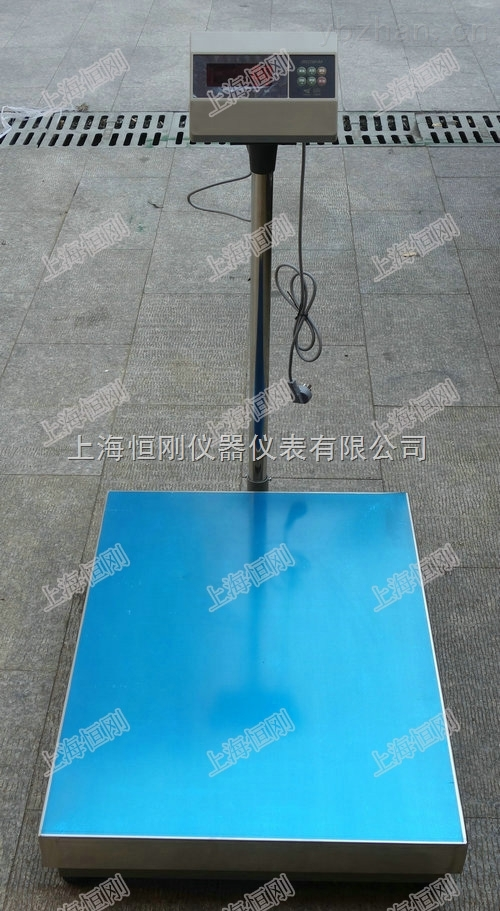 tcs-120電子臺秤