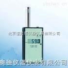 数显声级计            HAD-HS5633