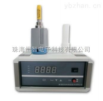 鋰電池手套箱專用防腐蝕露點儀HZ-DMT242P