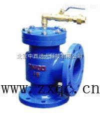 门框型/红外线体温监测仪(智能型、14个探头) 型号:XM11/CW-IIIA-C