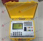 揚州一級承試試驗檢測設備選型表/試驗設備配置表