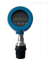 一體式防爆型超聲波液位計