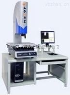 庫號:M183160-二次元影像測量儀(不含電腦) 型號:ZX/JTVMS-3020(T)