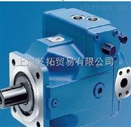 MSR15KE30-1XRexroth液压阀技术