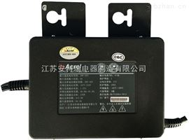 AMI系列微型逆变器AMI系列微型逆变器