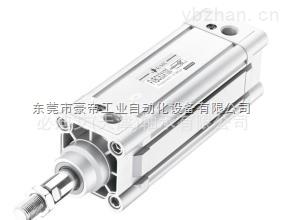 SMC自由安裝型氣缸,smc氣缸壓力表,氣缸配件 密封件