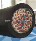 H07RN-F五芯風能電纜