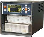 昌辰CHR12R系列便携式有纸记录仪