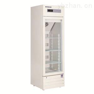2-8度药品冷藏箱