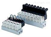 低價日本SMC5通先導式防爆型電磁閥性能好