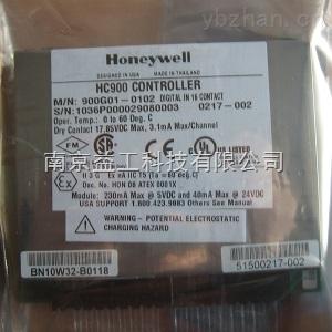 HC900  DI 模块