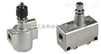 SMC單向閥,L-CDM2E32-90
