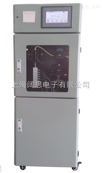 GTP-5-上海阔思国产Apure总磷在线自动监测仪