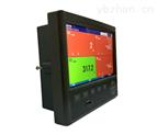 昌辰CHR50系列無紙溫度記錄儀
