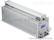 IFM压力传感器PN2021