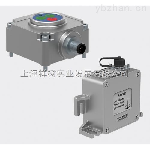 独家代理HEMOMATIK压力传感器V=179-1 FMS80-R1