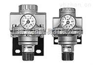 AR925-20SMC先导式减压阀原理图