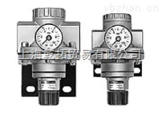 smc先导式减压阀原理图,进口smc先导式减压阀图片