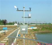 RYQ-4SC水產養殖在線監測系統
