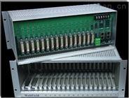 供应XP211浙大SP211中控IO系列机笼