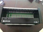 供应XP251SP251中电源