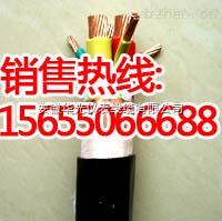 现货BPGGP0.6/1KV电缆,BPGGP高温硅橡胶变频电缆