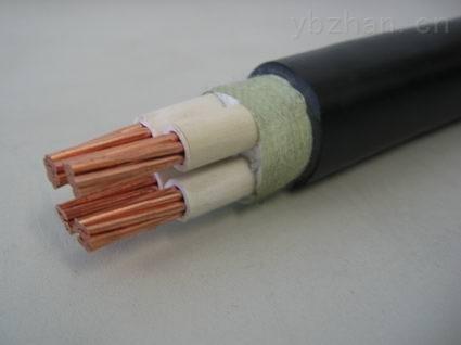 现货MSYV-50-7煤矿用同轴电缆