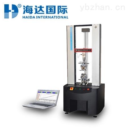 HD-B615A-S-深圳万能拉力试验机机械维修