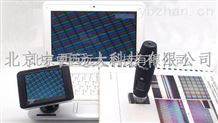 手持式無線視頻數碼顯微鏡 型號:ANTF-WM601PCTV