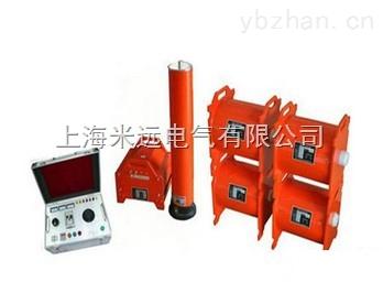 MSXB-F发电机交流耐压装置(调频型)