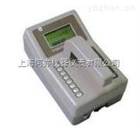 PCM100 α β γ表面污染测量仪