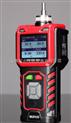 GASTiger2000-CO2防爆型紅外二氧化碳檢測報警儀