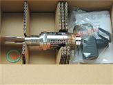 音叉限位开关FTL31-AA4U2AAWBJ替代FTL20-0020