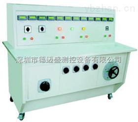 DMS-CTSCES成套设备综合特性测试台B
