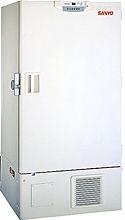 松下MDF-U4186S超低温冰箱