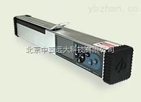 库号:M213635-手持式激光叶面积仪 型号:CI-203