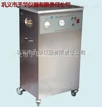 SHZ-C-全不锈钢五抽头循环水多用真空泵巩义予华厂家直销