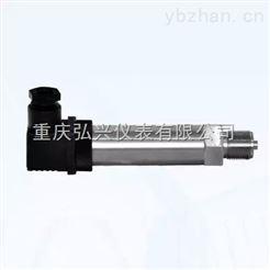 HXHX100扩散硅压力变送器国产