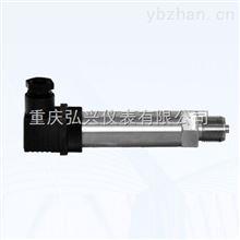 HXHX100扩散硅压力变送器系列国产图片