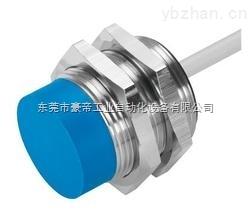 日本SMC传感器