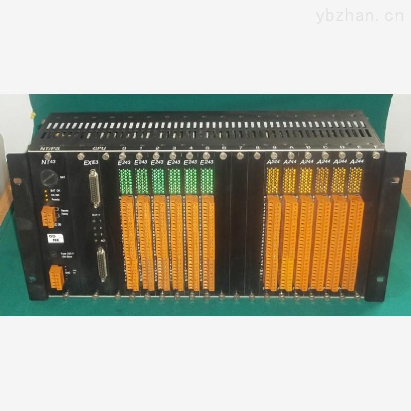 供应【贝加莱】B&R 80CM15002.21-01模块希而科优势供应