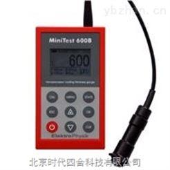 MINITEST 600 涂层测厚仪