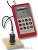德國EPK公司QUINTSONIC超聲涂層測厚儀