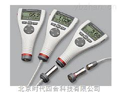 MiniTest700系列涂層測厚儀