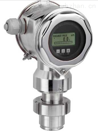 E+H超声波液位计性能、价格