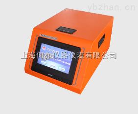 SV-5Q型汽车尾气分析仪