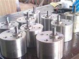 CB-B系列齒輪泵