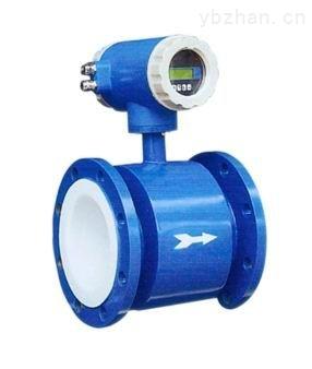 自來水流量計廠家,純凈水流量計