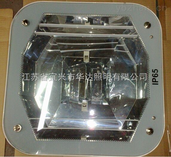 ZY8230-W150低碳油站灯